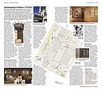 Vis-à-Vis Reiseführer New York - Produktdetailbild 6
