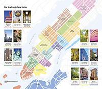 Vis-à-Vis Reiseführer New York - Produktdetailbild 1