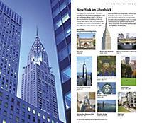 Vis-à-Vis Reiseführer New York - Produktdetailbild 2