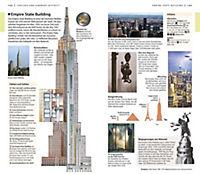 Vis-à-Vis Reiseführer New York - Produktdetailbild 4