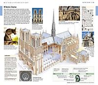 Vis-à-Vis Reiseführer Paris, m. 1 Karte - Produktdetailbild 3