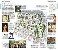 Vis-à-Vis Reiseführer Paris, m. 1 Karte - Produktdetailbild 5