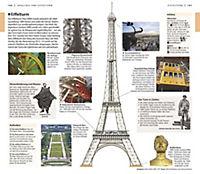 Vis-à-Vis Reiseführer Paris, m. 1 Karte - Produktdetailbild 4
