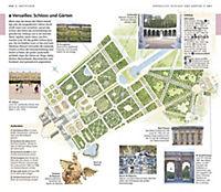 Vis-à-Vis Reiseführer Paris, m. 1 Karte - Produktdetailbild 6