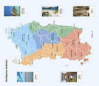 Vis-à-Vis Reiseführer Sardinien - Produktdetailbild 1