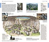Vis-à-Vis Reiseführer Sardinien - Produktdetailbild 4