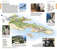 Vis-à-Vis Reiseführer Sardinien - Produktdetailbild 5