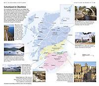 Vis-à-Vis Reiseführer Schottland - Produktdetailbild 3