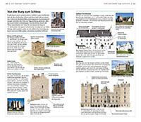 Vis-à-Vis Reiseführer Schottland - Produktdetailbild 1