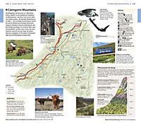 Vis-à-Vis Reiseführer Schottland - Produktdetailbild 6