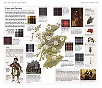 Vis-à-Vis Reiseführer Schottland - Produktdetailbild 2