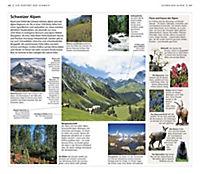 Vis-à-Vis Reiseführer Schweiz - Produktdetailbild 2