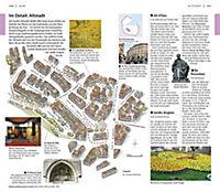 Vis-à-Vis Reiseführer Schweiz - Produktdetailbild 3