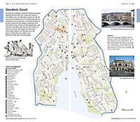 Vis-à-Vis Reiseführer Schweiz - Produktdetailbild 5
