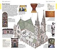 Vis-à-Vis Reiseführer Schweiz - Produktdetailbild 4