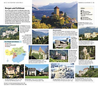 Vis-à-Vis Reiseführer Südtirol, m. 1 Karte - Produktdetailbild 3