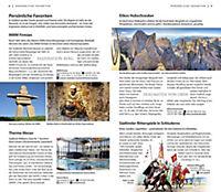 Vis-à-Vis Reiseführer Südtirol, m. 1 Karte - Produktdetailbild 2