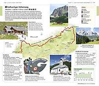 Vis-à-Vis Reiseführer Südtirol, m. 1 Karte - Produktdetailbild 5