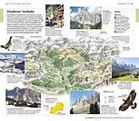 Vis-à-Vis Reiseführer Südtirol, m. 1 Karte - Produktdetailbild 4