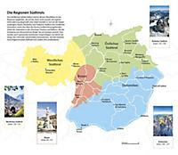 Vis-à-Vis Reiseführer Südtirol, m. 1 Karte - Produktdetailbild 1