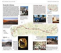 Vis-à-Vis Reiseführer USA Südwesten & Las Vegas - Produktdetailbild 5