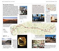 Vis-à-Vis Reiseführer USA Südwesten & Las Vegas - Produktdetailbild 2