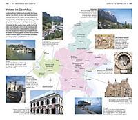 Vis-à-Vis Reiseführer Venedig & Veneto - Produktdetailbild 5