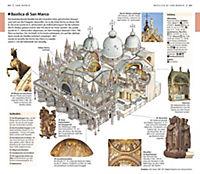 Vis-à-Vis Reiseführer Venedig & Veneto - Produktdetailbild 4