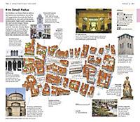 Vis-à-Vis Reiseführer Venedig & Veneto - Produktdetailbild 6