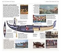 Vis-à-Vis Reiseführer Venedig & Veneto - Produktdetailbild 2