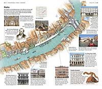 Vis-à-Vis Reiseführer Venedig & Veneto - Produktdetailbild 3