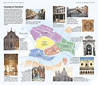 Vis-à-Vis Reiseführer Venedig & Veneto - Produktdetailbild 1