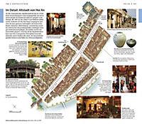 Vis-à-Vis Reiseführer Vietnam & Angkor - Produktdetailbild 3