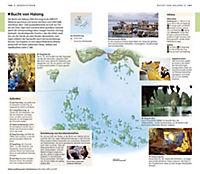 Vis-à-Vis Reiseführer Vietnam & Angkor - Produktdetailbild 4