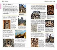 Vis-à-Vis Reiseführer Vietnam & Angkor - Produktdetailbild 5
