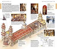 Vis-à-Vis Reiseführer Vietnam & Angkor - Produktdetailbild 2