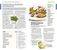 Vis-à-Vis Tschechien & Slowakei - Produktdetailbild 7
