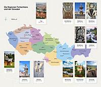 Vis-à-Vis Tschechien & Slowakei - Produktdetailbild 1