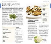 Vis-à-Vis Tschechien & Slowakei - Produktdetailbild 4