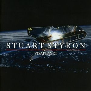 Visaplanet, Stuart Styron