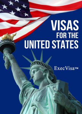 Visas for the United States: ExecVisa, ExecVisa