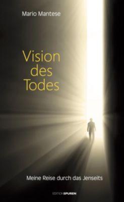 Vision des Todes, Mario Mantese