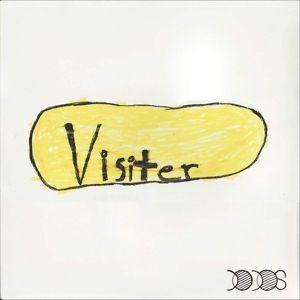Visiter (Vinyl), The Dodos