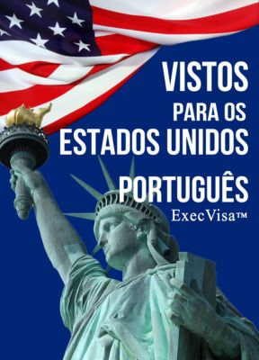 Vistos para os Estados Unidos: ExecVisa, ExecVisa