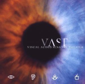 Visual Audio Sensory Theater, Vast