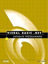 professional visual studio 2010 wrox programmer to programmer pdf