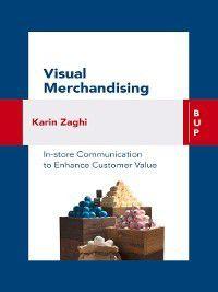 Visual Merchandising, Karin Zaghi