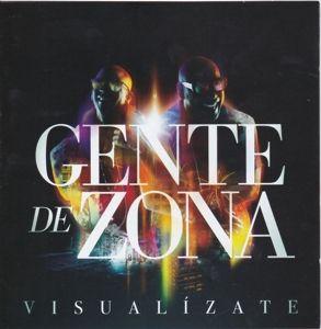 Visualizate, Gente De Zona