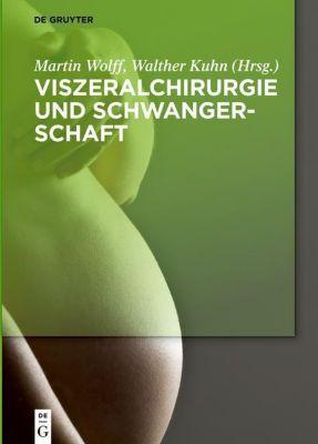 Viszeralchirurgie und Schwangerschaft
