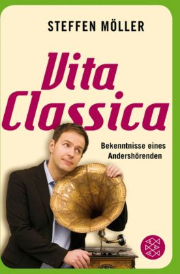Vita Classica, Steffen Möller